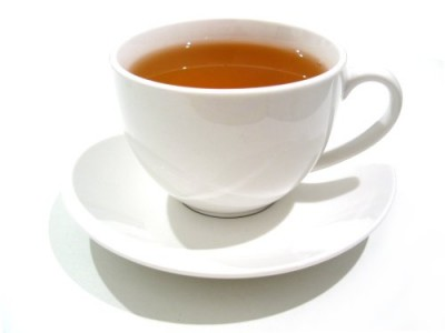 Tea: Have a cuppa for health