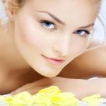 7 Natural Skin Care Tips Every Woman Needs to Know
