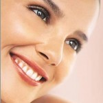 Advantages of Using Natural Skin Care Products