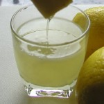 Myth or Fact: Can Lemon Juice Clear Up Acne?