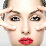 Natural Treatments for Eye Care