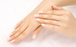 Get Soft Hands With These Skin Care Tips