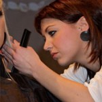 Hairdressing Apprenticeships