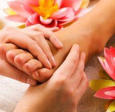 How To Soften Your Heels