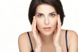 How To Tighten Loose Facial Skin