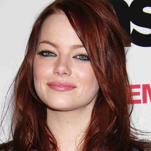 Red Hair Makeup Tips