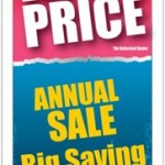 Sanaulla – The Big Store Annual Sale 2011