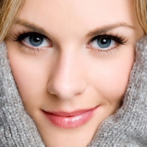 Skin Care Beauty tips for this holiday season