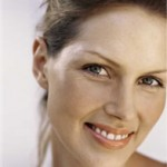 Stop Wrinkles Today and Get Attractive Look