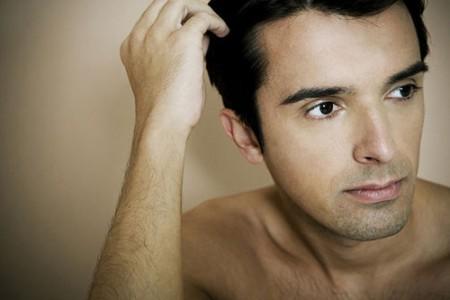 Summer hair care tips for men