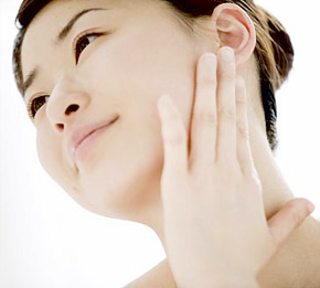 The Many Benefits Of Face And Neck Exercises