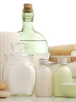 Is it Time To Change Your Beauty Care Products?