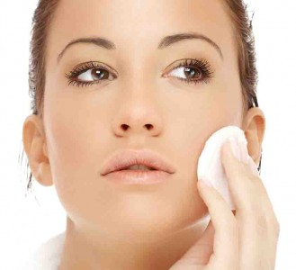 About Acne Skin Care