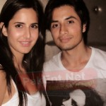 Mere Brother Ki Dulhan: Ali Zafar, Katrina trailer goes on air