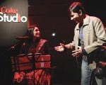 Coke Studio: Musical voyage through various languages