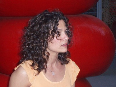 Curls Galore