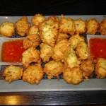 Fish Ball Recipe