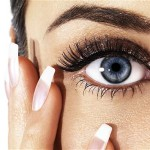 How To Make Natural Eyelash Conditioner