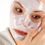 Natural Homemade Facial Mask Benefits