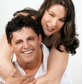 Successful Marriage Formula