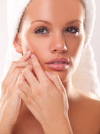 Adult Acne and Leaky Gut