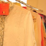 For Designer Eid Dress see what Ensemble has to offer