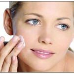 How to Avoid The Misuse of Beauty Products