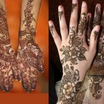 Mehndi may cause skin infections