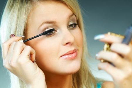 Makeup Tips for Busy Women