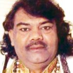 Qawwal Maqbool Sabri passes away