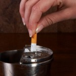 Ramadan fasting could help quit smoking