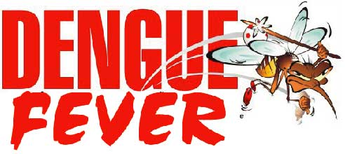 dengue fever symptoms