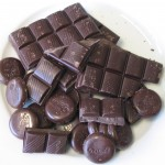 Chocolate Can Reduce Stroke Risk