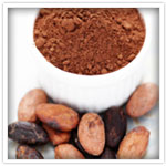 Health Benefits of Cocoa Extract