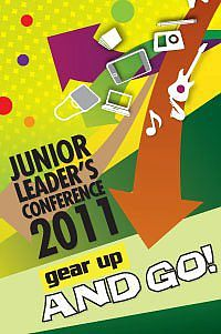 Junior Leaders' Conference 2011 Islamabad Edition