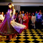 Pakistani people adobe choose fashion style