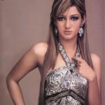Pakistan's Paris Hilton- Mathira