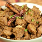 Shahi Mutton Recipe for Bakra Eid