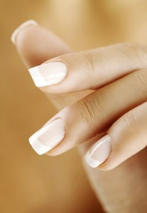Best Treatments Yor Your Healthy Nail