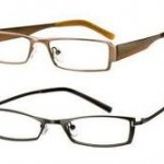 Eyeglasses for your face