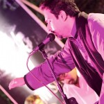 Kuch Khaas concert: Crossing borders and barriers