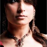 Reema Getting Married on 18 Nov