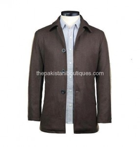 Stoneage Outerwear for Men and Women 2011-2012