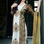 Taana Baana Winter Collection 2011