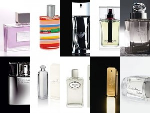 Three Tips About Deciding on The Best Perfume for You Personally