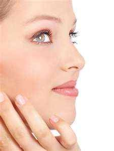 What are The Most Common Types of Acne