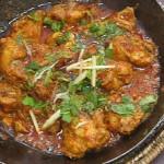 Exotic Mutton Recipes for Eid ul Adha
