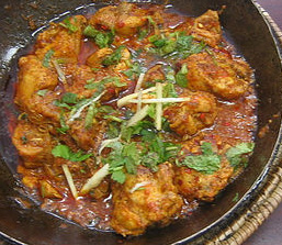 Exotic Mutton Recipes for Eid ul Adha