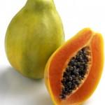 Benefits of Papaya for Skin Care