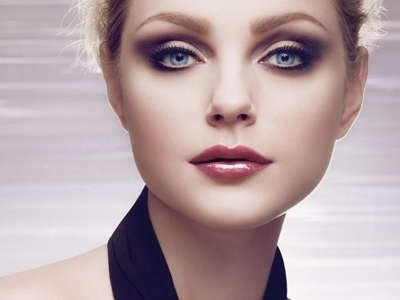 Best Makeup Colors For Your Eyes